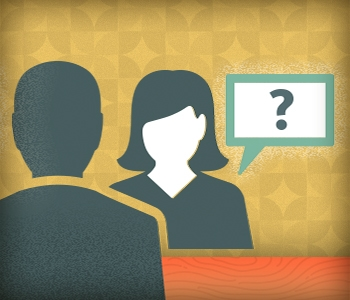 Professional Recruiters Reveal 16 of the Best Interview Questions to Ask post image