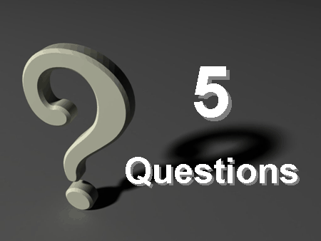 5 Questions Top HR Leaders Should Be Asking thumbnail