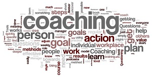 Executive Coaching Questions, Part I  How to define the coaching goals and ensure a solid contract. thumbnail