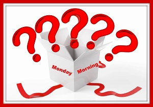 5 Questions You Should Ask Yourself Every Monday Morning thumbnail