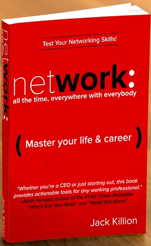 Network: All the Time, Everywhere With Everybody thumbnail