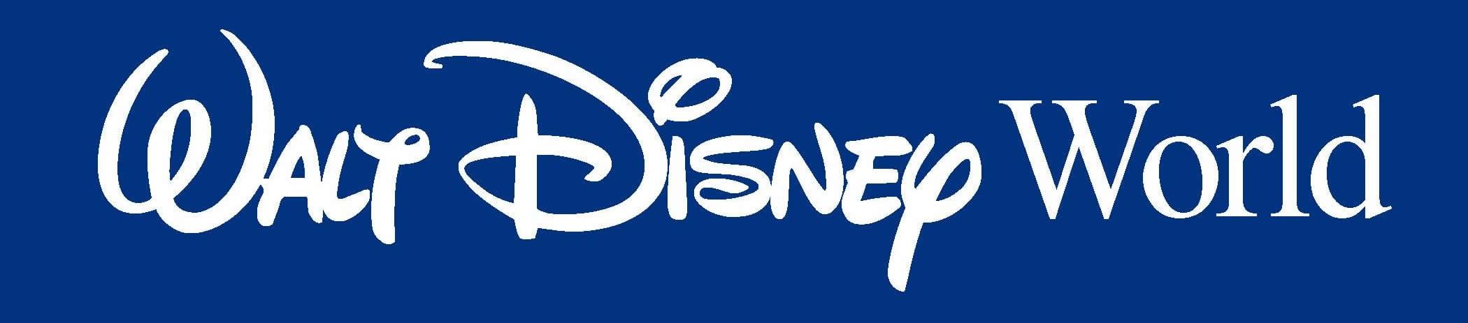 Orlando Magic Logo  1000 Logos