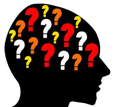 Using Questions to Promote Wisdom