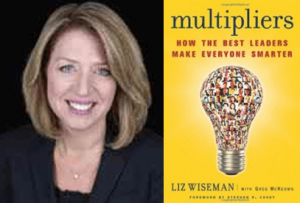 liz-wiseman-multipliers