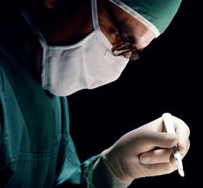 surgeonscalpel