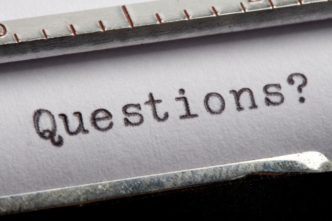 THE RIGHT QUESTIONS CAN CHANGE YOUR LIFE post image