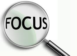 What Is Your Single Word Focus for 2014? thumbnail