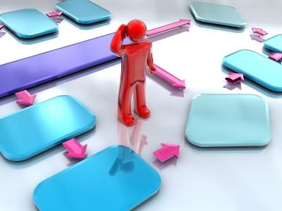 Improving problem solving skills