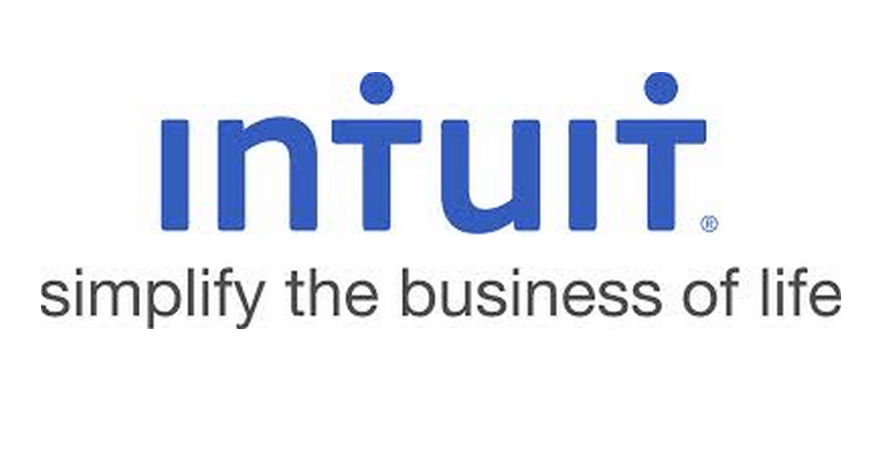 How Intuit Innovates by Challenging Itself thumbnail