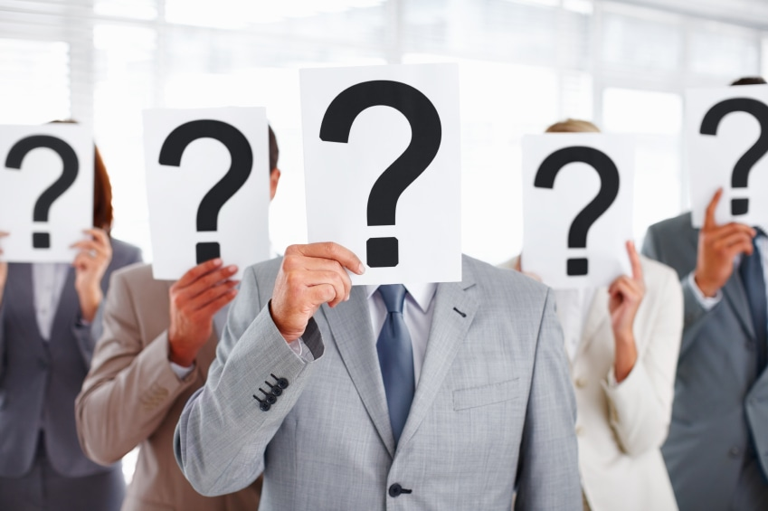 6 Ways Smart Questions Help You Work Smarter post image
