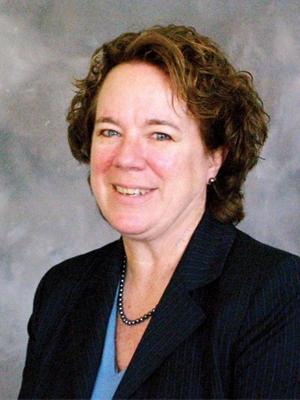 KathyBentz