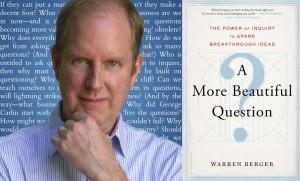 WarrenBerger-aMoreBeautifulQuestion