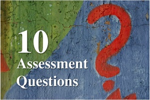 10 Assessment Questions Every Leader Must Ask post image