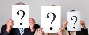 Executive Coaching: 3 Questions Great Leaders Ask thumbnail