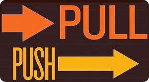 Pull Not Push thumbnail
