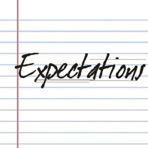 Executive Coaching Questions: Part II  How to review expectations, explore resources and solutions, and create insights with your coachee thumbnail