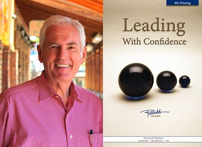 BobbBiehlLeadingwithConfidence2014 R