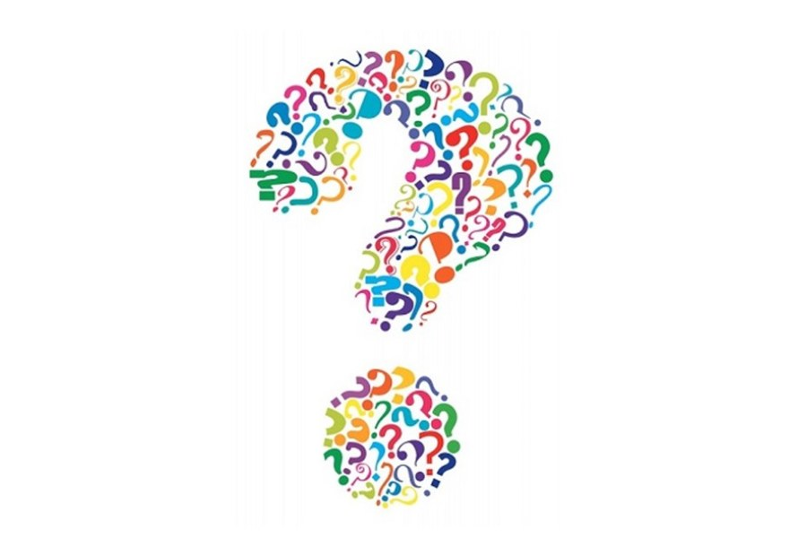 35 Empowering Questions Leaders Ask