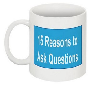 15 Reasons To Ask Questions thumbnail