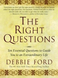 RightQuestions