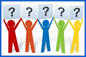 FIVE QUESTIONS LEADERS MUST ASK thumbnail