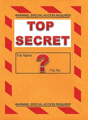"Every great leader has a ""secret weapon."" Do you? thumbnail"