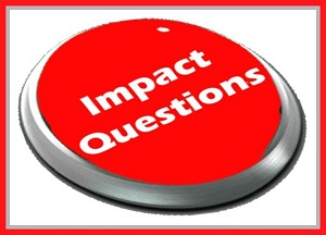 How to Ask Intelligent Questions With Impact post image