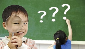 12 Most Genius Questions in the World thumbnail