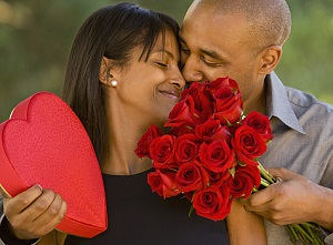 10 Questions to Ask Your Wife on Valentines post image