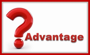 The Question Advantage: The Secret to Asking More Than You Answer thumbnail