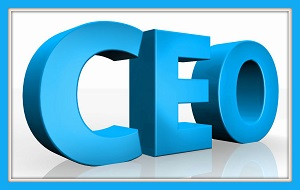 5 Questions The Best CEOs Ask thumbnail