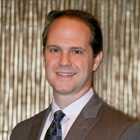 Dr. Phillip Shero
