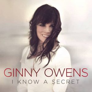 GinnyOwensIKnowASecretS