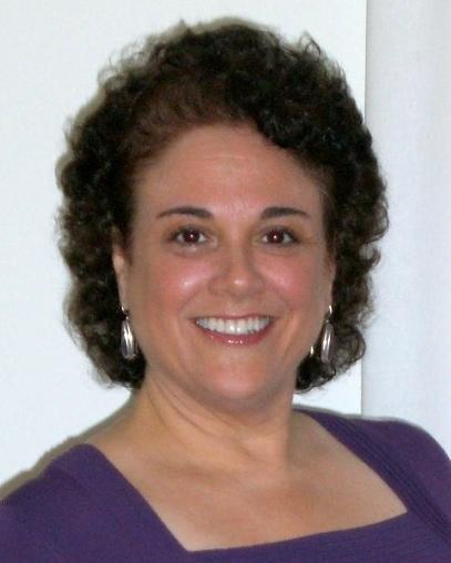 Marilena Minucci