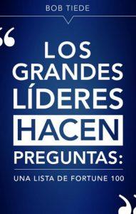 Spanish-GreatLeadersASKQuestionsR