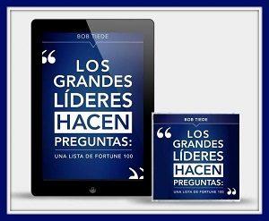 Spanish-GLAQ BR