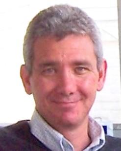Steve Snyder
