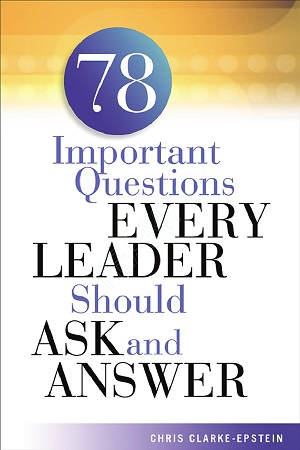 Deeper Questions Leaders Need to Ask Employees – Part Two thumbnail