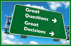 Asking Great Questions Aligns With Great Decision-Making thumbnail