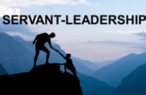 The 5 Essential Questions for Every Servant Leader thumbnail