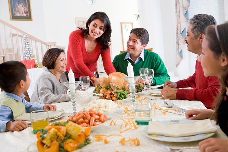 thanksgivingfamily2