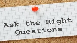 Being a Strategic Leader Is About Asking the Right Questions thumbnail