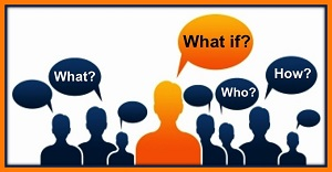 "Innovative leaders ask powerful ""what if?"" questions thumbnail"