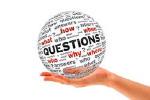 7 Must-Ask Questions in Any Negotiation post image