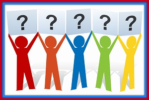 5 Simple Questions Great Leaders Ask thumbnail