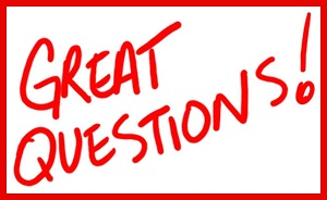 Have You Got Great Questions? thumbnail