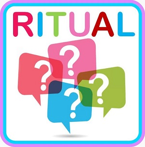 Ritual Questions Help Inform Effective Leaders post image