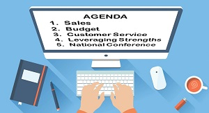 Would You Like to Strengthen Every Meeting Agenda You Ever Put Together? post image