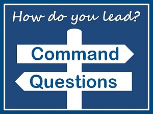 How Leaders Use Questions thumbnail