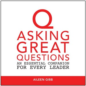 Asking Great Questions thumbnail